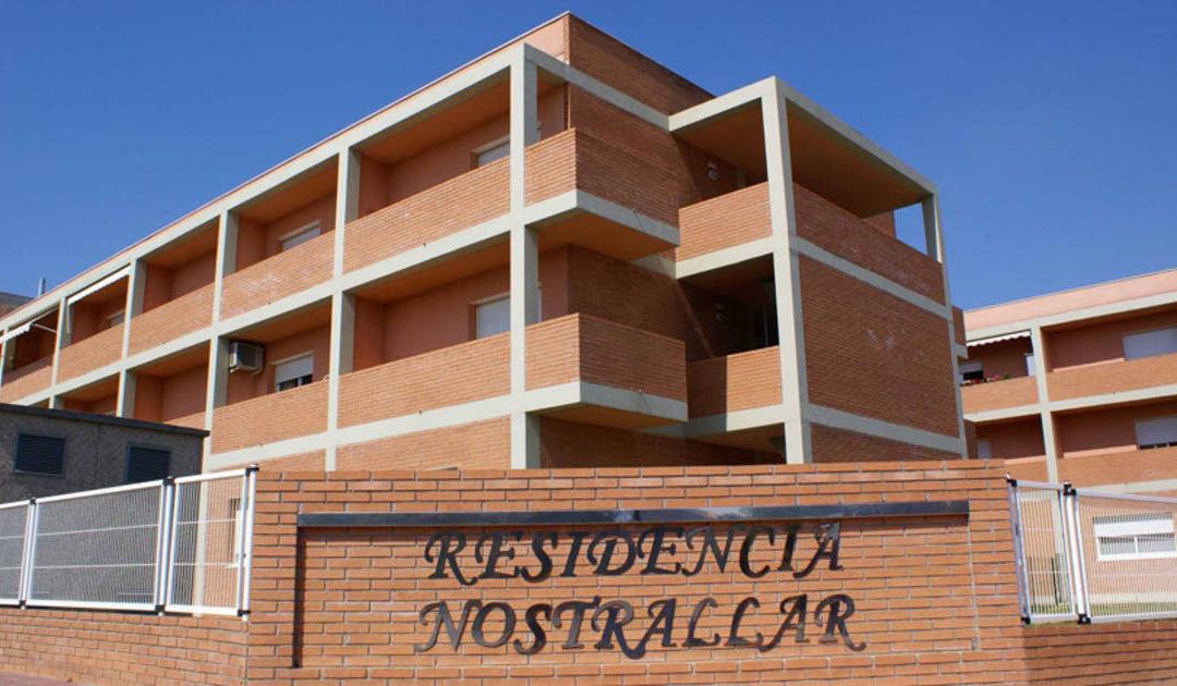 L'Ajuntament del Pallaresos demana a la UME que acudeixi a la residència Nostrallar i desinfecti els carrers del municipi
