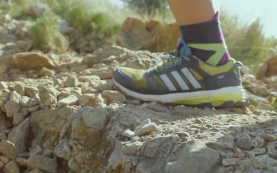 La Ultra Trail Tarragona Sport HG queda reprogramada pel 2021