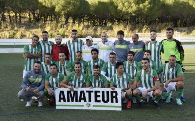 La Federació Catalana de Futbol dóna per acabades les competicions