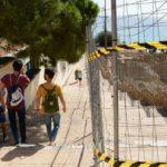L'Ajuntament de Tarragona reprendrà dilluns les obres municipals suspeses
