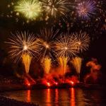 Tarragona es quedarà sense Concurs de Focs per segon any consecutiu