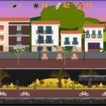 Mont-roig Miami Turisme presenta un videojoc ambientat al municipi