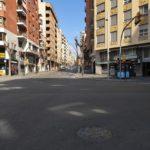 L'Ajuntament de Tarragona deixarà d'ingressar 10 MEU per la crisi del coronavirus