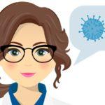 'Carina', l'assistent virtual per resoldre els dubtes sobre el coronavirus i desmuntar 'fakes' des de Mont-roig