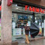 El Col·legi Oficial d'Infermeres de Tarragona contrari a que les farmàcies realitzin les proves PCR