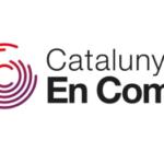 Els Comuns del Camp de Tarragona davant l'1 de Maig