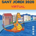 Últims dies per participar en el concurs literari del Port