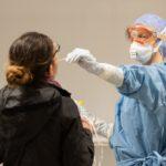 Espanya supera els 102.000 casos de coronavirus i les 9.000 morts