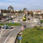 Torredembarra multa a 58 no residents