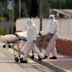La Fiscalia de Tarragona ordena investigar la residència Nostrallar dels Pallaresos