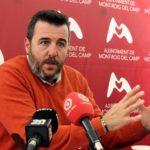 El govern de Mont-roig ofereix un pacte de municipi a l'oposició per fer front al coronavirus