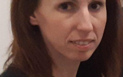 Anna Carbonell: 'Els gats no contagien el seu coronavirus als humans'
