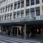 L'Hospital Joan XXIII suspèn l'activitat de la Cirurgia Major Ambulatòria a partir d'aquest dijous