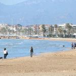 El sector turístic de Tarragona busca 'salvar la temporada', demana ajudes i una reapertura personalitzada