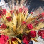 Constantí celebrarà una Diada de Sant Jordi plena d'activitats virtuals