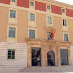La Diputació de Tarragona desinfecta espais públics de 79 municipis petits pel coronavirus