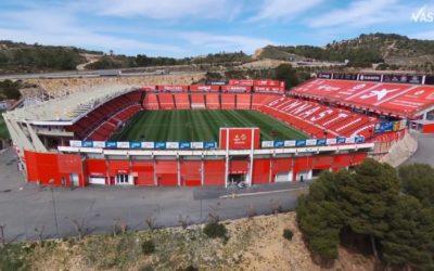 La Federació Catalana suspèn la final de la Supercopa, que havia de jugar-se al Nou Estadi