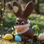 L'Ajuntament del Morell repartirà ous de Pasqua a la canalla