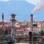 Avaluaran com afecta el confinament en funció de la proximitat a la petroquímica de Tarragona