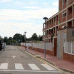 L'empresa STS-Grup podria gestionar la residència Nostrallar dels Pallaresos
