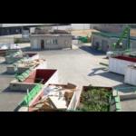 L'Agència de Residus aconsella obrir les deixalleries en condicions de seguretat
