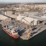 El Port injecta 25 MEU a la comunitat portuària amb avançaments de pagaments i ajornament de taxes