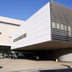 Es detecta un brot de coronavirus a l'Hospital Universitari Sant Joan de Reus