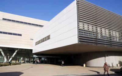 La CGT denuncia 'retallades' a l'Hospital Sant Joan de Reus tot i passar a ser gestionats per la Generalitat