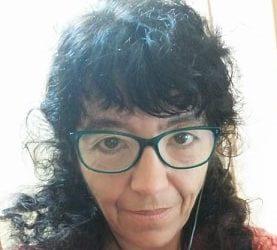 Rosa Mas: 'Covid19, des de les profunditats del bosc'