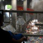 L'Agència de Residus finança l'estudi per a definir la futura planta de tractament de la fracció resta pel Camp