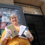 Assajos sobre feminisme, racisme i desigualtats socials, apostes dels llibreters