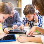 La URV lidera un projecte per avaluar la competència digital dels docents