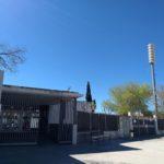 L'escola Ventura Gassol del Morell salva la bretxa digital i inicia el tercer trimestre