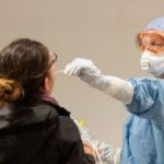 Una jornada més negra encara: dotze morts eleven a 53 les defuncions per coronavirus a Tarragona