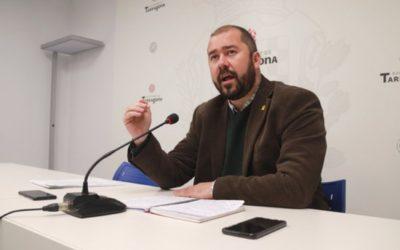 L'ajuntament respon a la batussa del Serrallo amb més presència policial i reunions amb bancs perquè denunciïn les 'okupacions'
