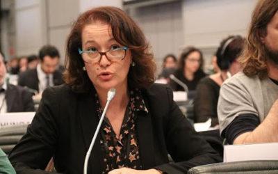 L'Ajuntament crida a les entitats a participar en l'elaboració de l'estudi socioeconòmic dels barris de la ciutat