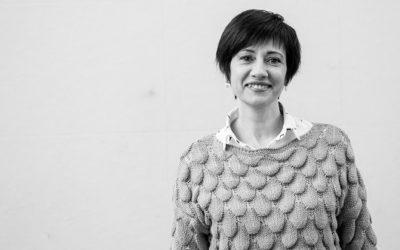Anna Merino: 'No som herois, som professionals'