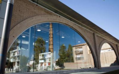 La Biblioteca de Torredembarra reobre el servei de préstec el dia 25