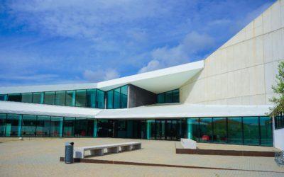 S'iniciarà el servei de préstec a les biblioteques de Vandellòs i l'Hospitalet