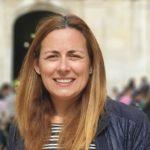 Cristina Guzmán: 'Cal confiar en el nostre teixit associatiu'