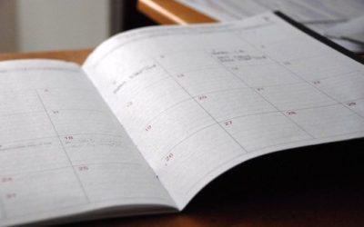 Tots els centres educatius de Constantí realitzaran la preinscripció del 13 al 22 de maig