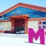 El Museu del Port celebra el 20è aniversari amb diferents activitats online