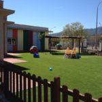 La preinscripció a les llars d'infants de Vandellòs i l'Hospitalet començarà demà dia 13