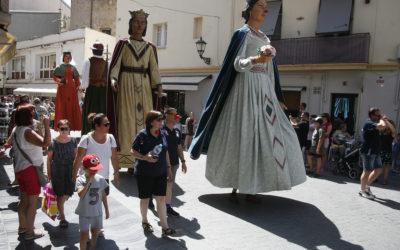 Cambrils treballa en el replantejament de la Festa Major de Sant Pere