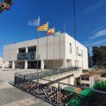 L'Ajuntament del Pallaresos, el primer que anuncia un ple presencial
