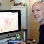 Un expert de la URV veu 'precipitat' que Tarragona passi a fase 1