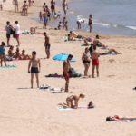 El govern espanyol elimina les franges horàries en fase 2 i deixa als ajuntaments regular l'accés a les platges