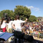 La Festa de l'Arròs se suspèn fins l'any que ve a Vilallonga