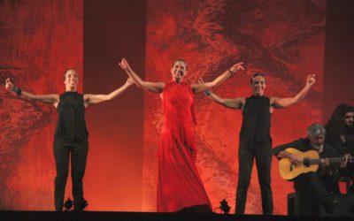 El coronavirus s'emporta el Festival de Música de Cambrils, amb David Bisbal de cap de cartell