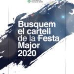 Roda de Berà busca el cartell de la Festa Major de Sant Bartomeu 2020